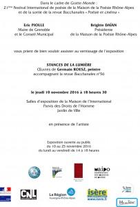 10-novembre-2016-expo-stances-de-la-lumiere-invitation-2